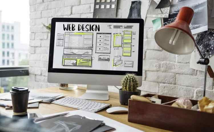 Why do you need a website for your brand?