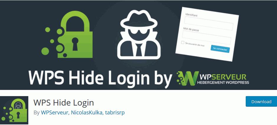 SSL WordPress Plugins