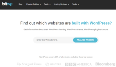 How to Find Which Wordpress theme a Site is Using 1 e1585992307605 1