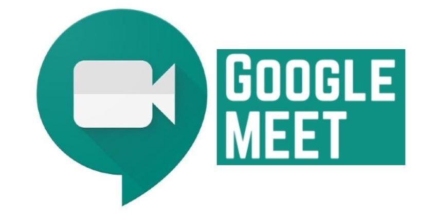 Google Meet is free, Google's new release for the LockDown