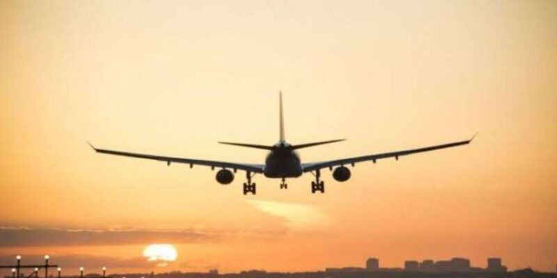 New rules for Domestic flights in India