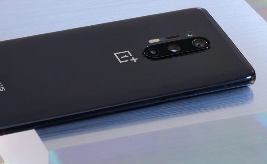 OnePlus is working on a true flagship Killer   Expected to launch in India first – CEO