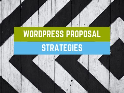 How much should a WordPress site cost?
