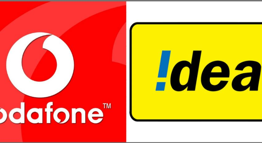 TRAI asked Vodafone Idea and Airtel to hold priority plans