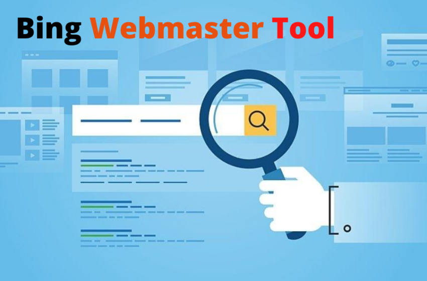 BING webmaster tool Plugin News