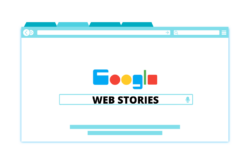 google web stories_buzyvibes