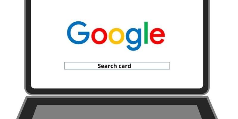 add me to Google