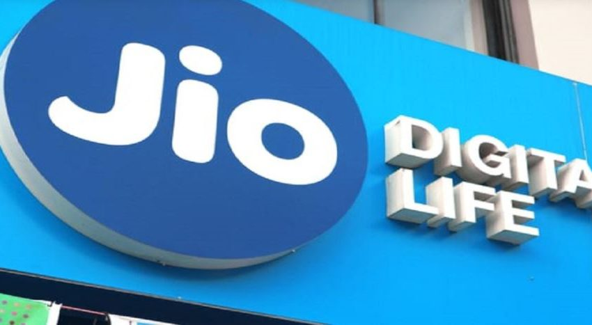 Reliance JIO is going to launch an Affordable Android phone by end of this year