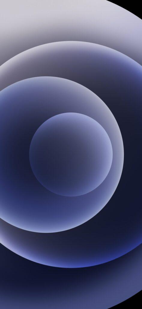 Orbs Black Light scaled 1