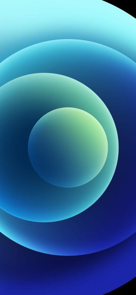 Orbs Blue Light scaled 1