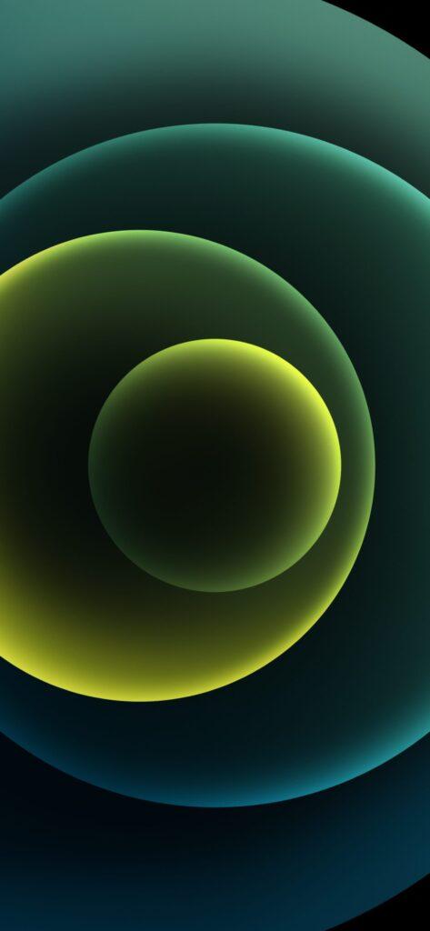 Orbs Green Dark scaled 1