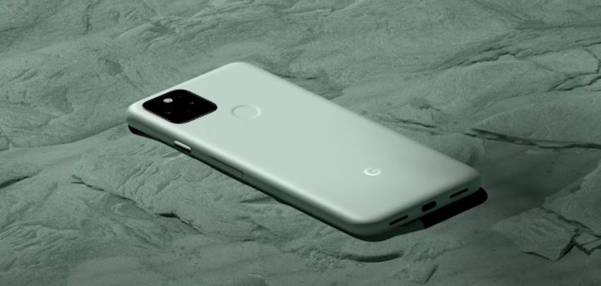 Google Pixel 5, Everything you should know.