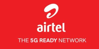 airtel to test 5g network in india