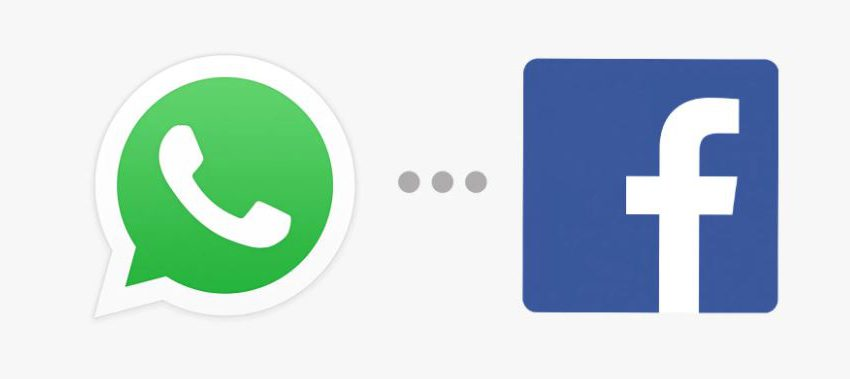 India sends message to WhatsApp for the new privacy policy