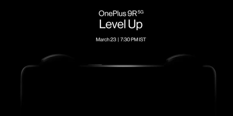 Exclusive OnePlus 9R 5G to Launch Next Week, Confirms CEO Pete Lau