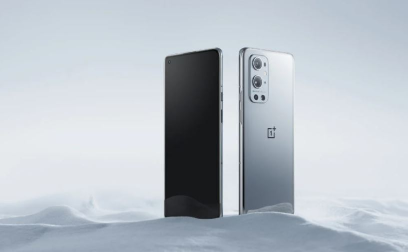 OnePlus 9 series price leaked ahead of official launch