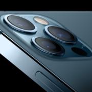 apple iphone vibration